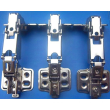 Custom Kitchen Cabinet Hardware Hinges